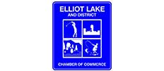 Elliot Lake Chamber of Commerce